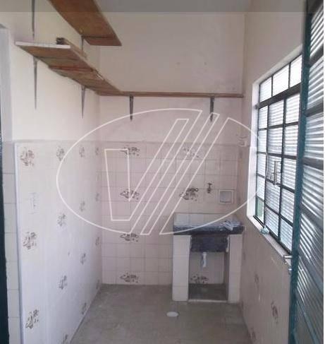 casa à venda em jardim campos elíseos - ca224659