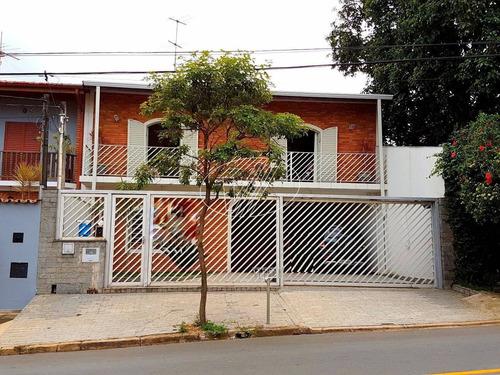 casa à venda em jardim carlos lourenço - ca000625