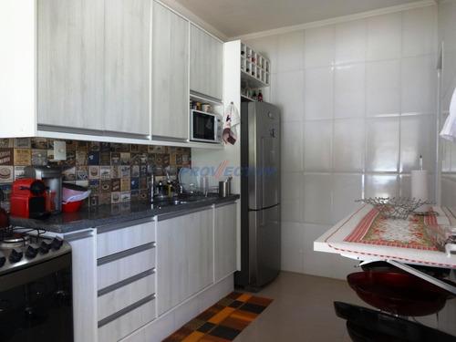 casa à venda em jardim carlos lourenço - ca250587