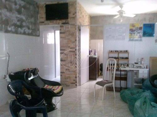casa à venda em jardim celani - ca232232
