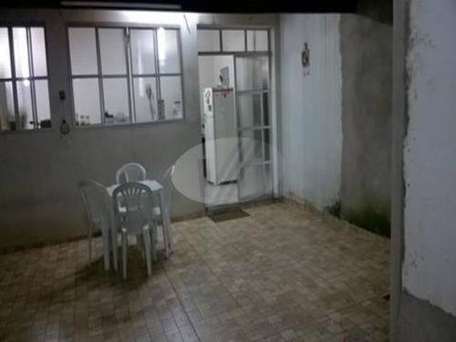 casa à venda em jardim centenario - ca193845