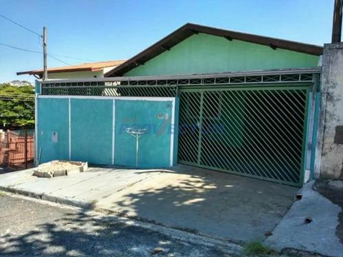 casa à venda em jardim centenário - ca244334