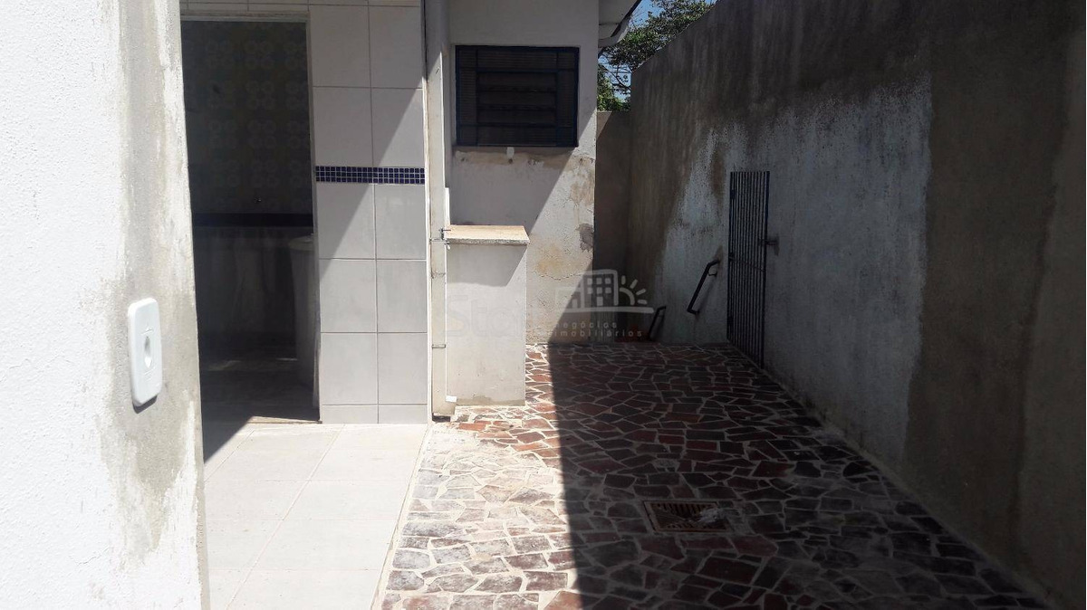 casa à venda em jardim chapadão - ca000702