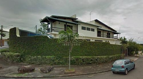 casa à venda em jardim chapadão - ca000810