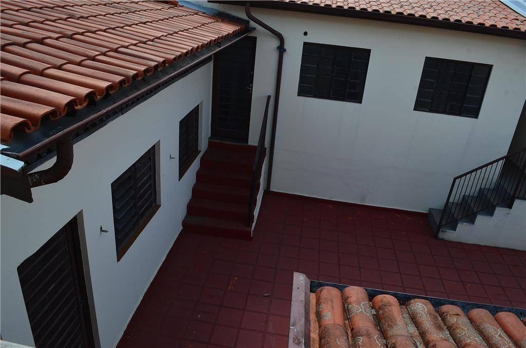 casa à venda em jardim chapadão - ca000825