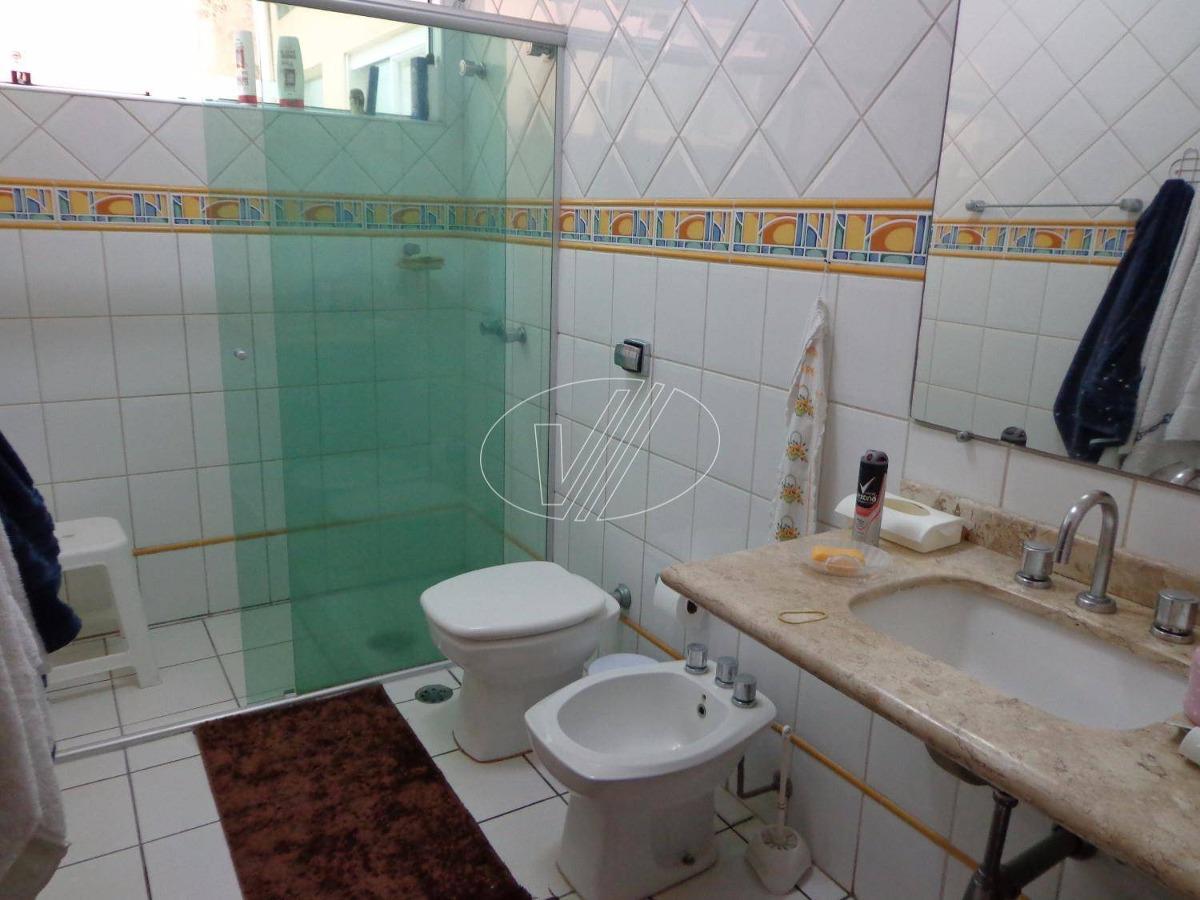 casa à venda em jardim chapadão - ca001047
