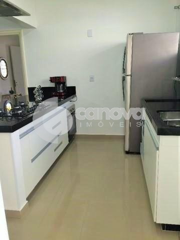 casa à venda em jardim chapadão - ca002272