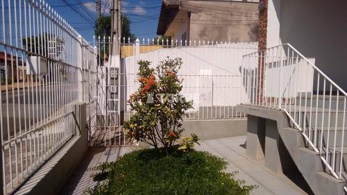 casa à venda em jardim chapadão - ca002386