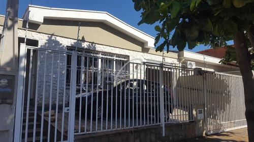 casa à venda em jardim chapadão - ca002979