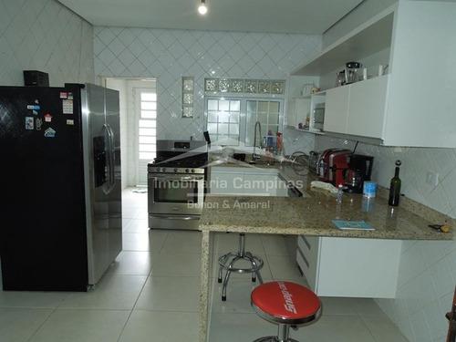 casa à venda em jardim chapadão - ca003518