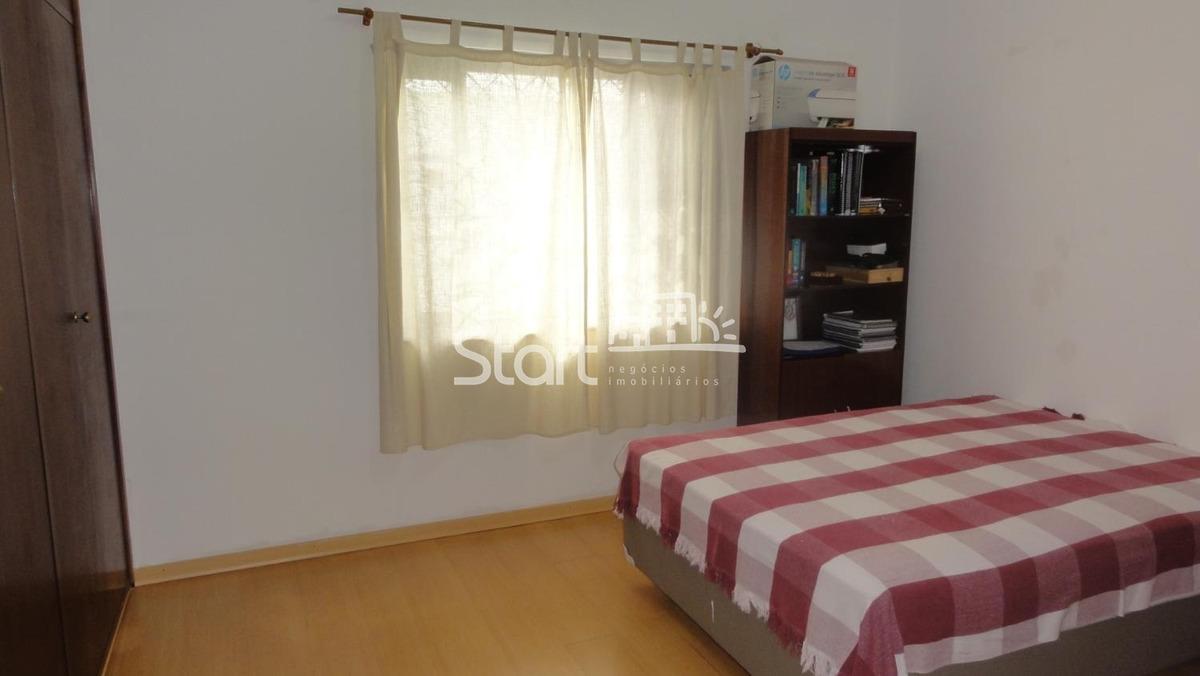 casa à venda em jardim chapadão - ca003553