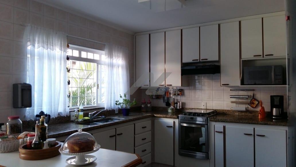 casa à venda em jardim chapadão - ca004857