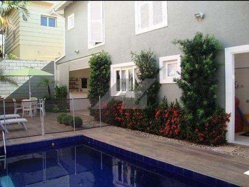 casa à venda em jardim chapadão - ca005781