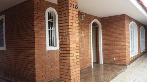 casa à venda em jardim chapadão - ca111431