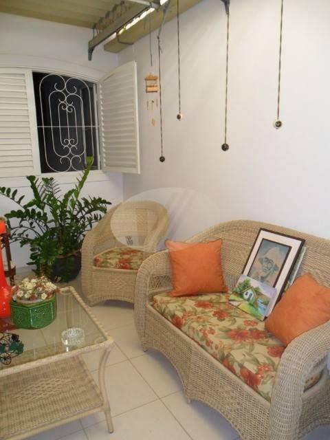 casa à venda em jardim chapadão - ca190124