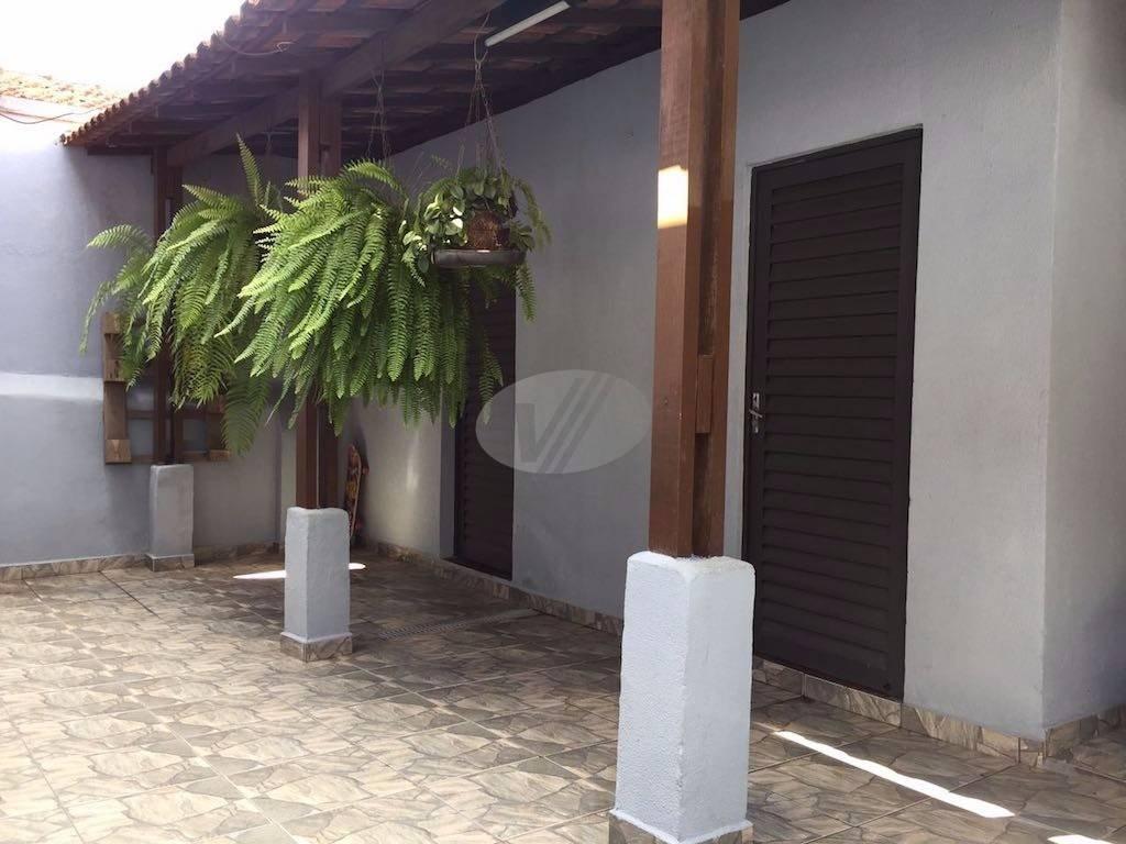 casa à venda em jardim chapadão - ca201193