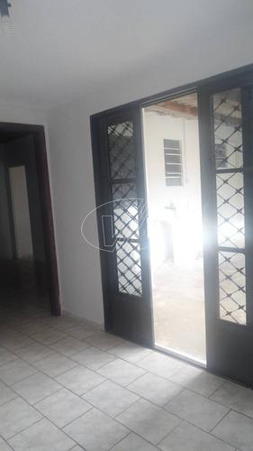 casa à venda em jardim chapadão - ca226671