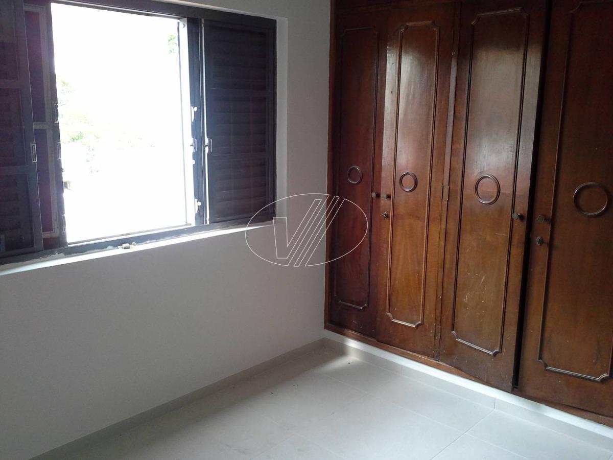 casa à venda em jardim chapadão - ca227075