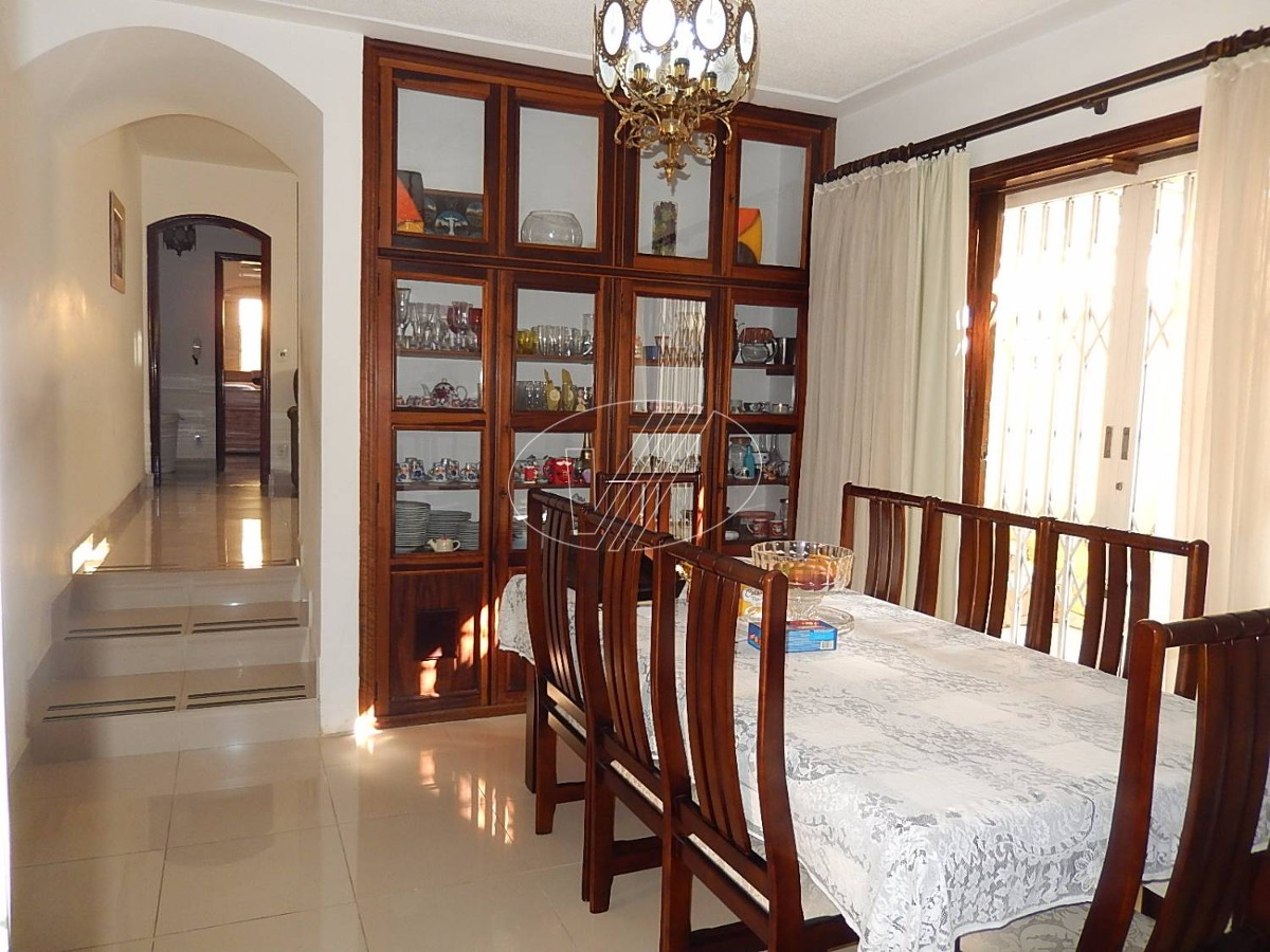 casa à venda em jardim chapadão - ca227671