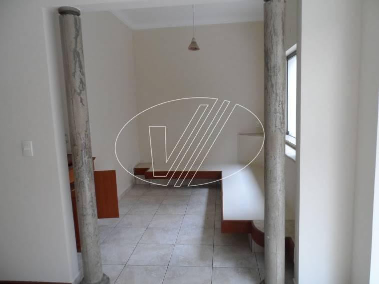 casa à venda em jardim chapadão - ca228723