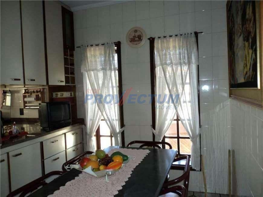 casa à venda em jardim chapadão - ca230973