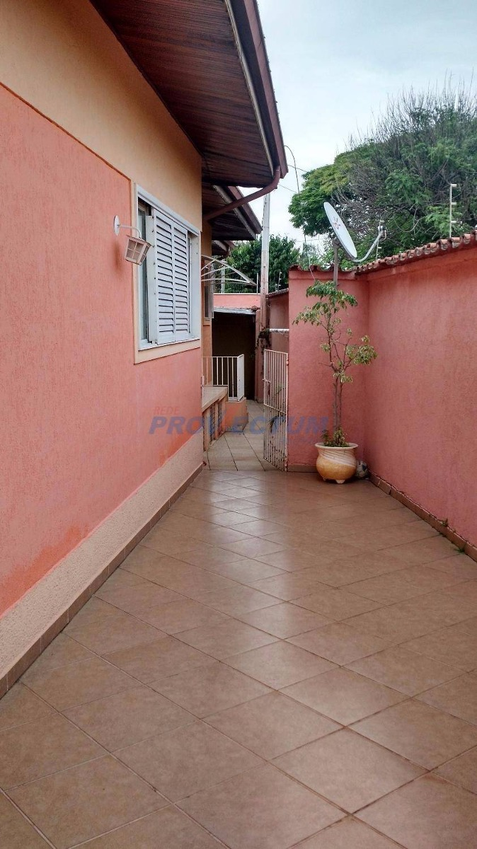 casa à venda em jardim chapadão - ca232511