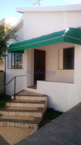 casa à venda em jardim chapadão - ca234029