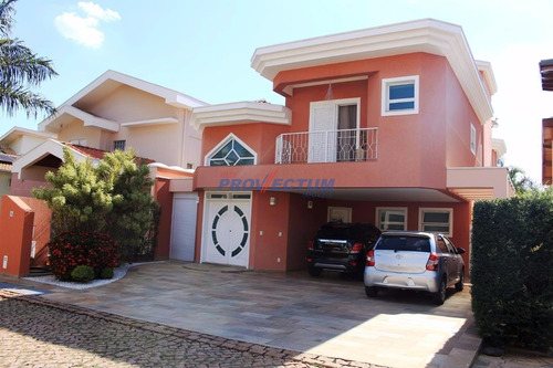 casa à venda em jardim chapadão - ca234434