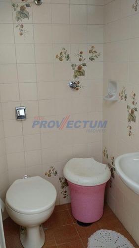 casa à venda em jardim chapadão - ca235472
