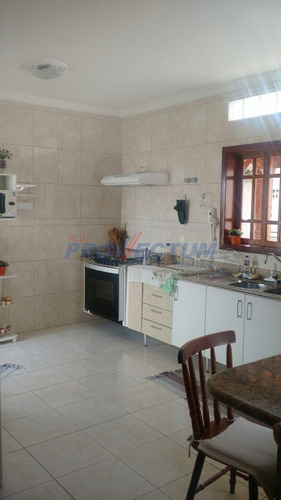 casa à venda em jardim chapadão - ca238575
