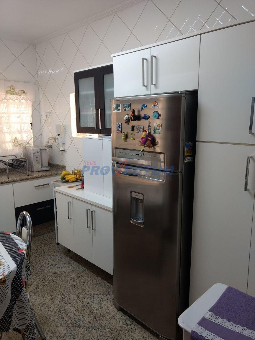 casa à venda em jardim chapadão - ca239294