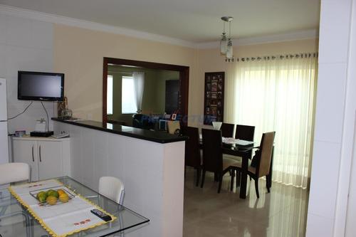 casa à venda em jardim chapadão - ca243808