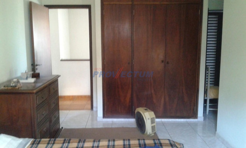 casa à venda em jardim chapadão - ca244445