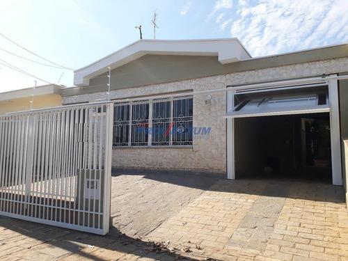 casa à venda em jardim chapadão - ca245098