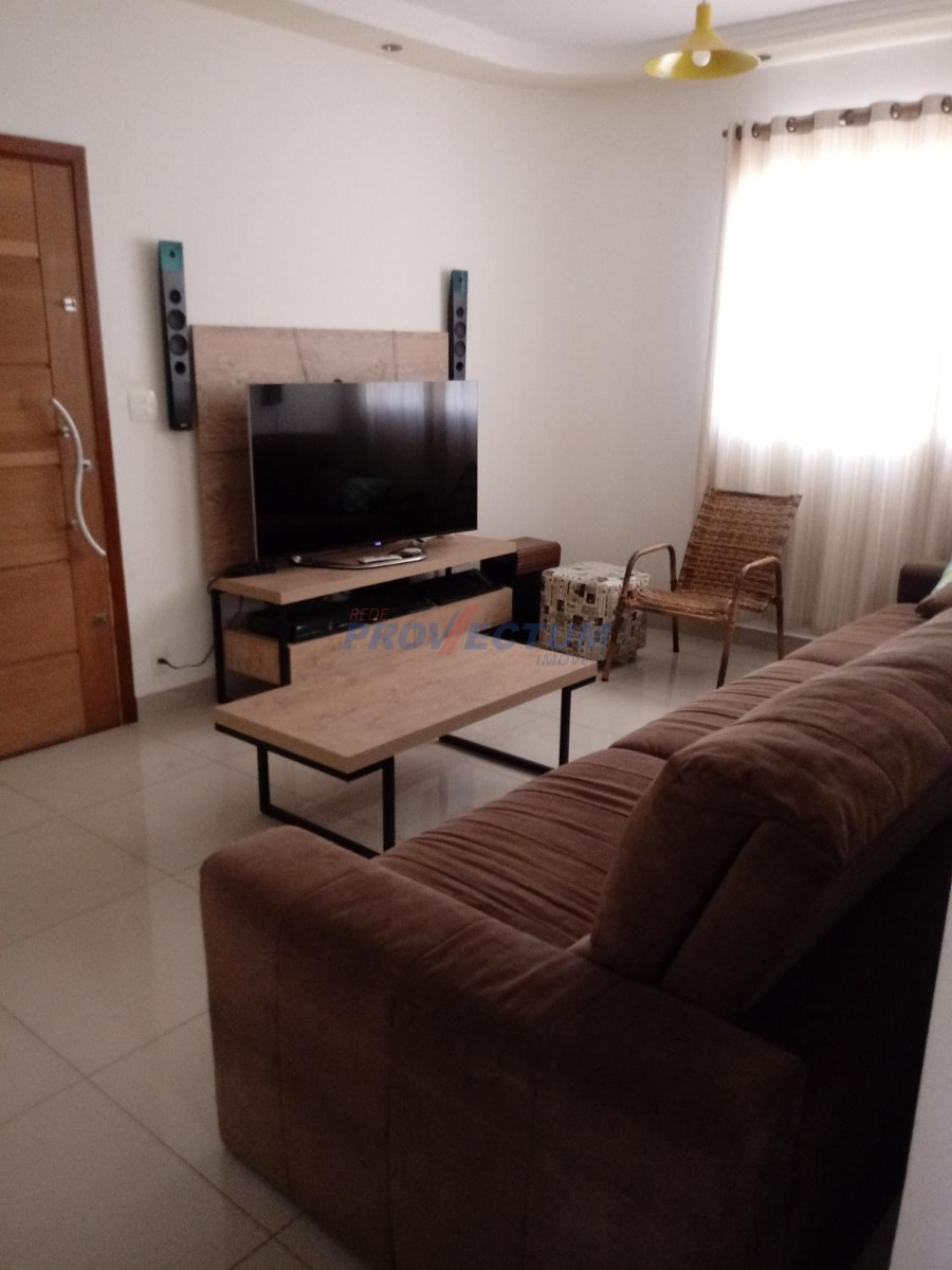 casa à venda em jardim chapadão - ca245311
