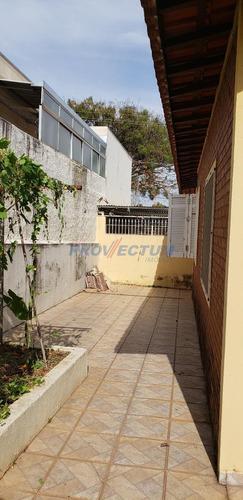 casa à venda em jardim chapadão - ca245563