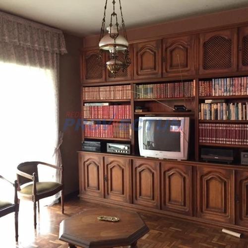 casa à venda em jardim chapadão - ca248622
