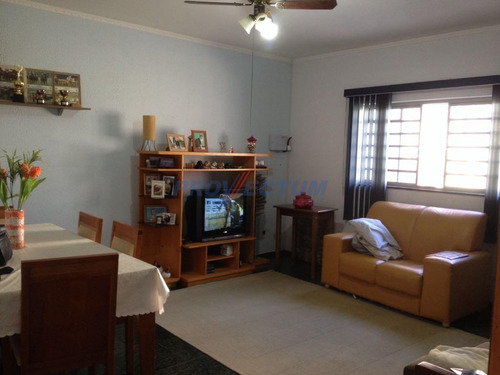 casa à venda em jardim chapadão - ca248953