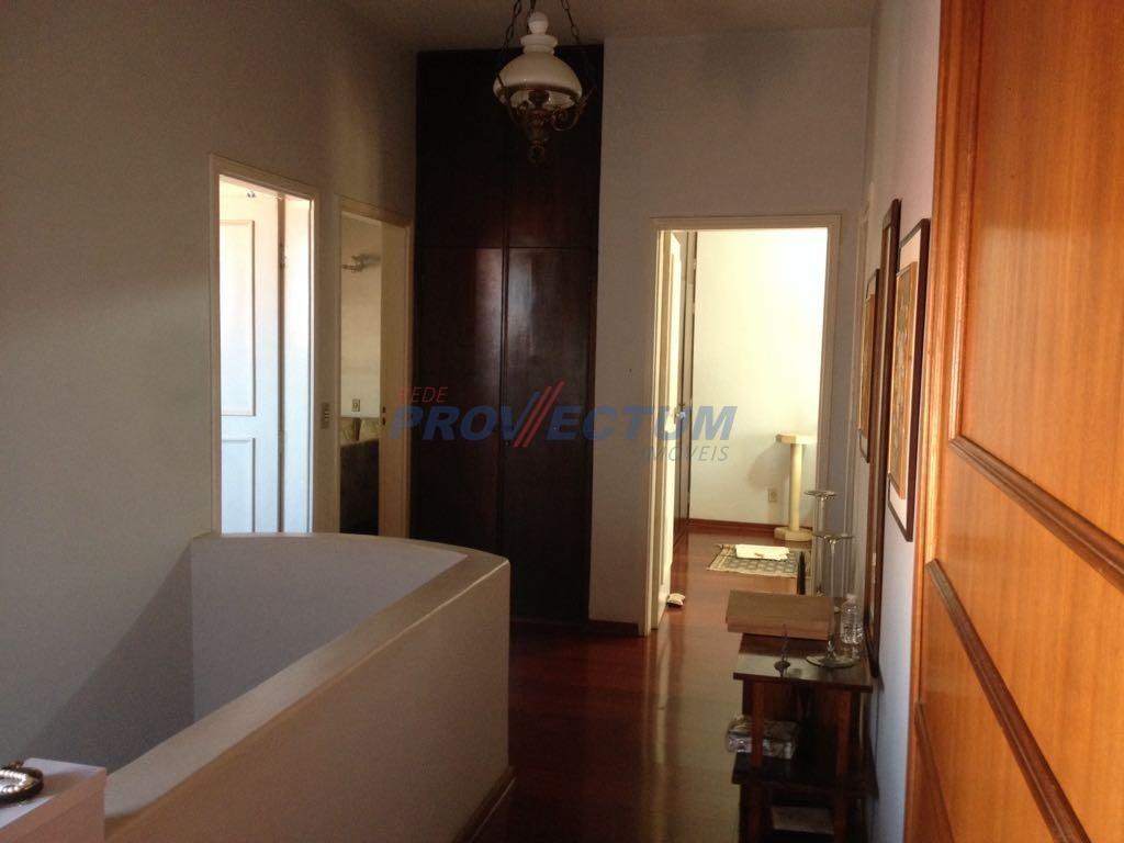 casa à venda em jardim chapadão - ca249198