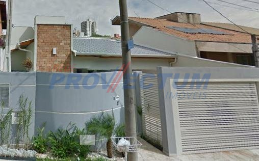 casa à venda em jardim chapadão - ca250620
