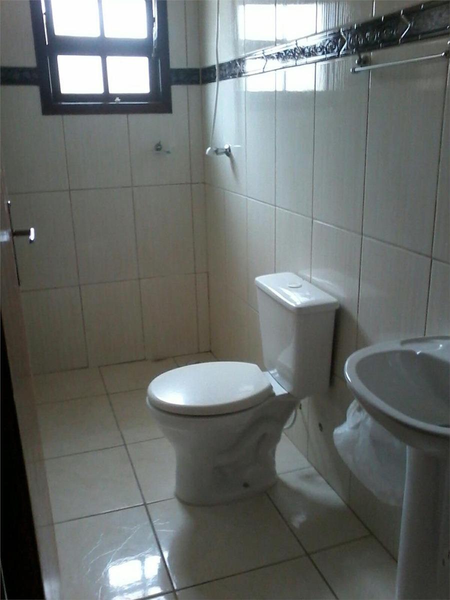 casa à venda em jardim cibratel ii - ca246227