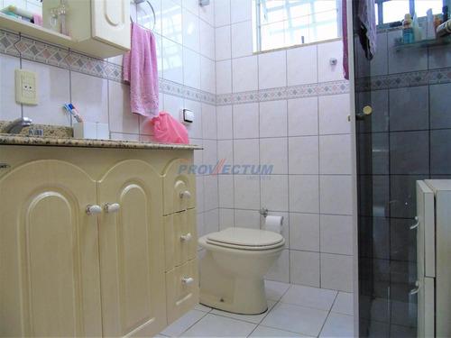casa à venda em jardim conceição - ca052590