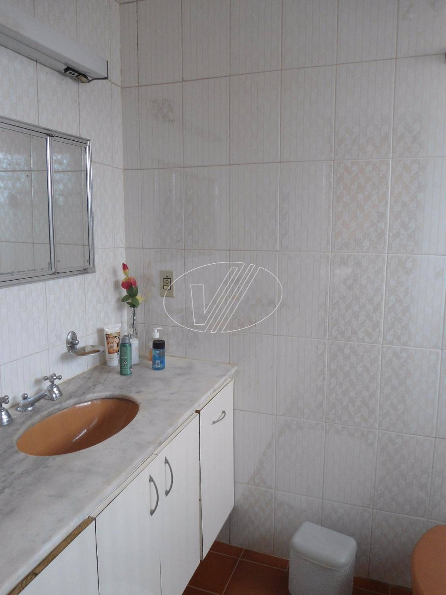 casa à venda em jardim conceição - ca225325