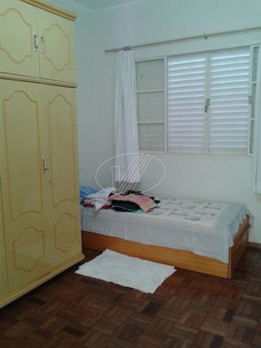 casa à venda em jardim conceição - ca227849