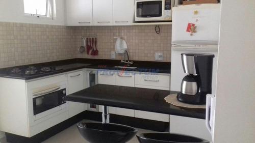 casa à venda em jardim cristina - ca239277