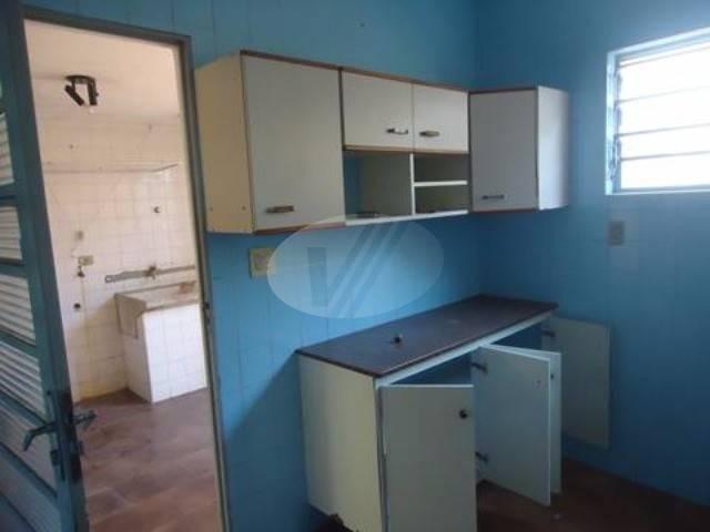 casa à venda em jardim cura d'ars - ca209104
