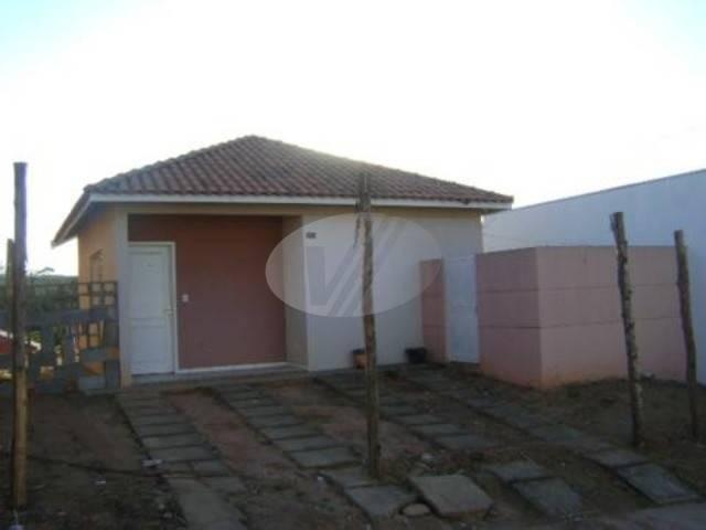 casa à venda em jardim dal'orto - ca182610