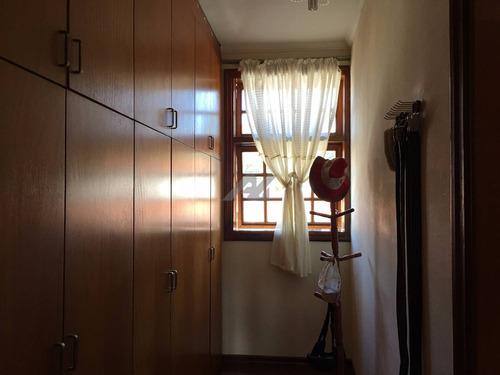 casa à venda em jardim das paineiras - ca001538