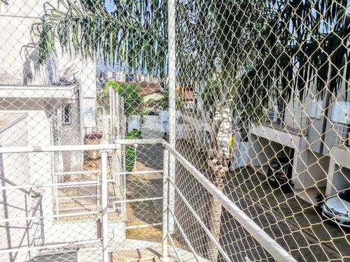 casa à venda em jardim das paineiras - ca002120