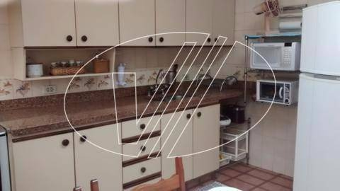 casa à venda em jardim das paineiras - ca002371